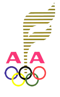 Federación Alavesa de Atletismo